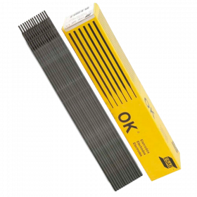 Eletrodo OK 48.04 7018 - 4,00 mm