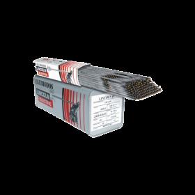 Eletrodo Lincoln 7018 - 3,25 mm