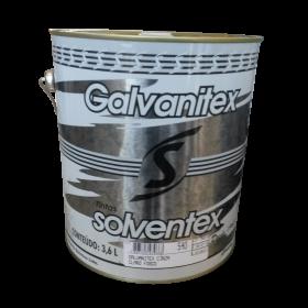 GALVANITEX SOLVENTEX