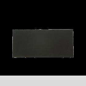 Lente Escura 51 X 108 Ton 10