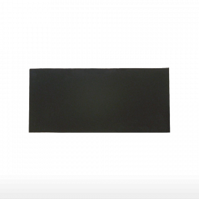 Lente Escura 51 X 108 Ton 12
