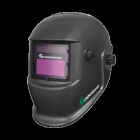 Mascara Auto Esc. Mega 500S