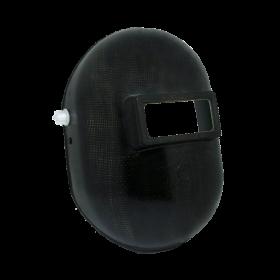 Mascara de Celeron 730