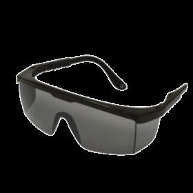 Oculos Space Cinza