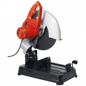 Policorte 14'' 220V (Black e Decker)