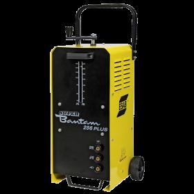 Super Bantam 256 Plus 110-220V 60Hz
