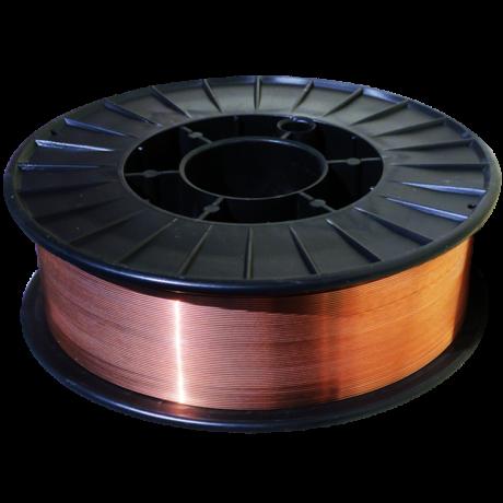 Arame p/ Solda Oxigênio 1.59 mm