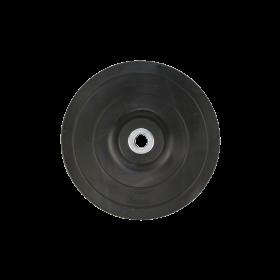 Disco Pvc 7'' Flexivel p/ Lixadeira -Vonder
