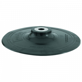 Disco Pvc 4 1/2'' Flexivel p/ Lixad. Vonder