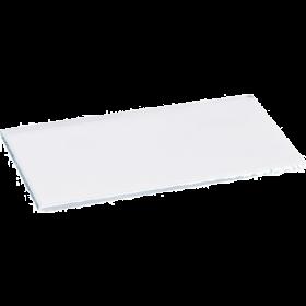 Vidro Incolor 51 X 108 mm
